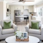 Kate Doering Design - Huntington Beach House