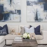 Kate Doering Interior Design